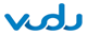 vudu for page-white